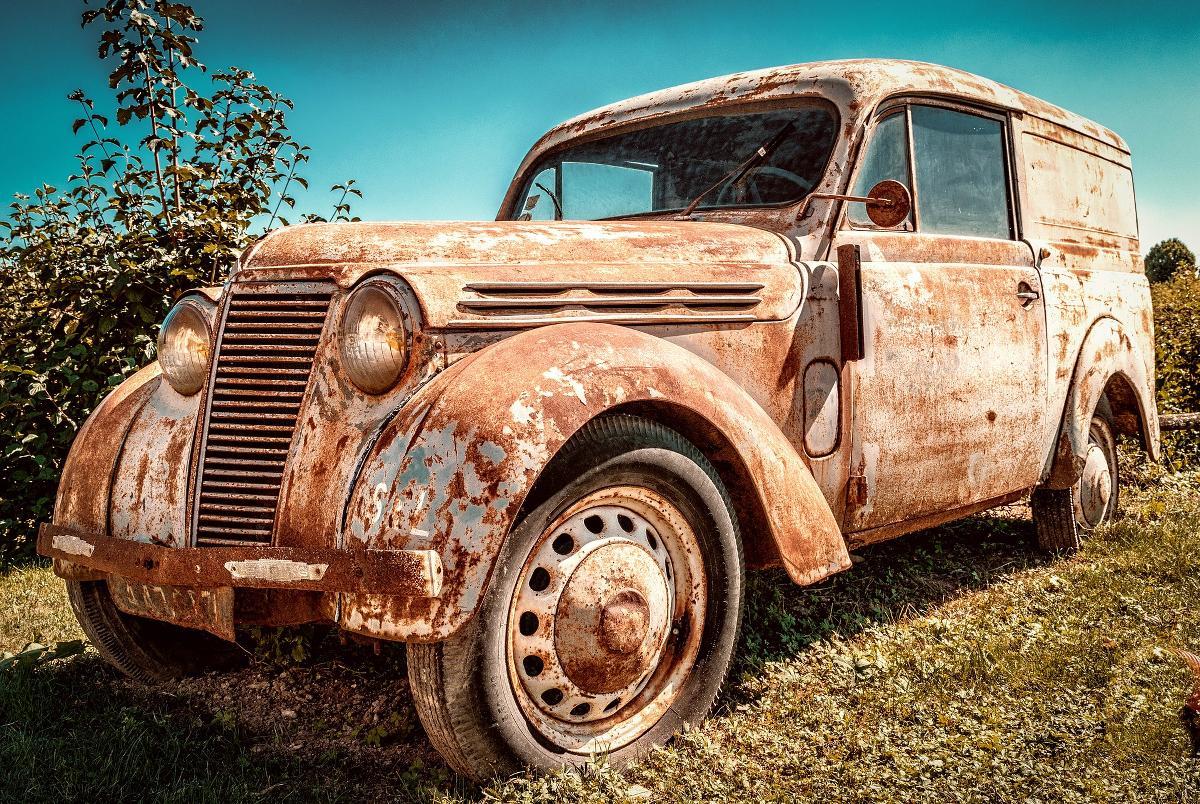 auto-1661009_1920
